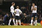 Kolaps na trávníku Premier league! Útočník Gomis byl v bezvědomí