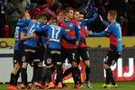 Plzeň nechce být jako AC Milán! Český mistr mládne za pochodu