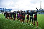 Mladá Boleslav – Opava 0:2. Slezané jsou ve finále MOL Cupu, vyzvou Zlín