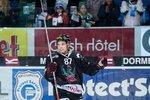 Réway ve Švýcarsku září! Sbírá rovnou dva body na zápas