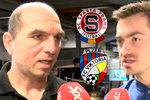ANKETA: Kdo získá titul? Experti tipují Spartu, Plzeň čeká úpadek
