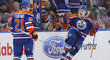 Trenér Draisaitl: Synovy góly Montrealu mi usnadnily vstávání