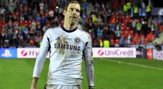 VIDEO: Neskutečný Čech. Kouzlil, penalty mu smolně unikly