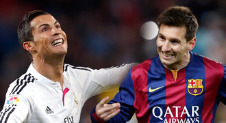 Uvid� �e�t� fanou�ci Premier League a La Ligu? Pr�va z�skala DIGI TV