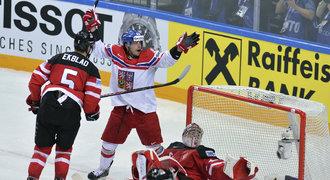 Mountfield zbrojí na titul! Z KHL se vrací Koukal, přichází i Graňák