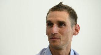 Kreuziger nebude žalovat UCI za zmařené roky, udělá to možná jeho tým