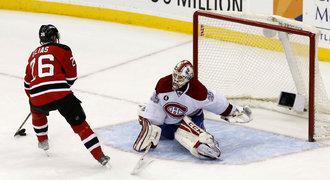 Nájezdy už nebaví. Generální manažeři v NHL chtějí prodloužení 3 na 3