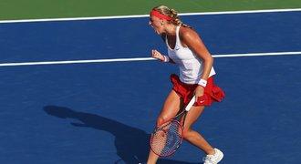 Vstupenky na finále Fed Cupu s Ruskem? Od úterý budou v prodeji