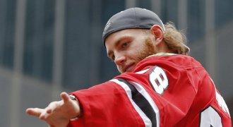 Bude Kane kvůli průšvihu odejit? Hráče chce hned pět týmů