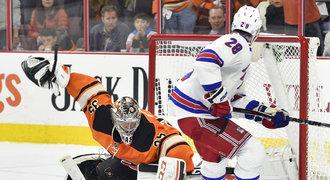 Chaos! Stupidní! Nový formát prodloužení hráče v NHL děsí