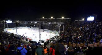 21 500! V Brně padl divácký rekord, ale Open Air ovládla Sparta