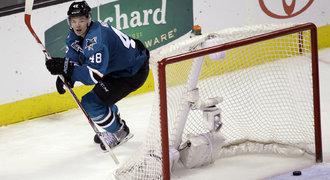 Hertl rozhodl prodloužení, Plekanec zařídil Montrealu bod
