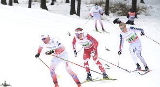 Běžkaři najali finského kouče, český tým převezme Ilkka Jarva