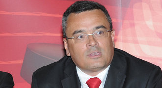 Bývalý šéf Slavie: Teď jsem zvědav, co Růžička! A rýpl si do svazu