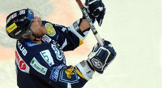 Pletka varuje Liberec: Dlouhá pauza může s týmem zamávat