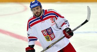 Kempný odjel z Omsku a čeká na NHL: Náznaky byly a jsou