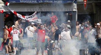Znalec Francie Šmíd: Všichni řeší teroristy, na fanoušky se zapomnělo