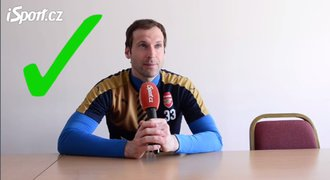 KVÍZ: Který český hráč dal gól na třech EURO? Napoprvé věděl jen Čech