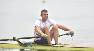 O medaile budou na veslařském ME v Račicích bojovat čtyři české posádky