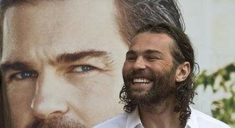 Jaromír Jágr míří na stříbrné plátno: Bude hvězdou Hollywoodu!