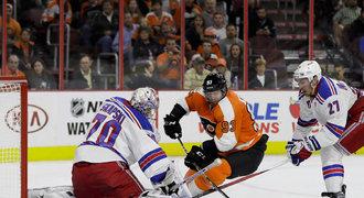 Jsou v balíku. Desítka nejlépe placených českých hráčů v NHL