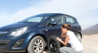 Koupě špatné ojetiny může pořízení auta značně prodražit