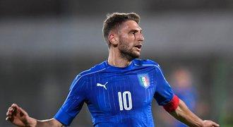 EURO U21 ONLINE: Španělsko - Itálie 0:0. Kdo vyzve ve finále Německo?