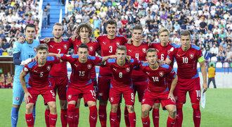 Skalák: Semifinále EURO? Třeba se kluci z devatenáctky prosadí jako my