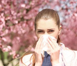 Rýma, nebo alergie? Poznejte, jaké jsou rozdíly a jak to léčit!