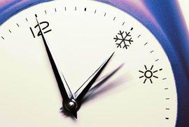 Kalendář letního času do roku 2022: Kdy začíná a končí, jaká je jeho historie a proč…