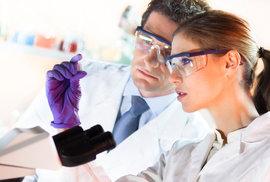 Revoluce v medicíně zvaná BonoFill: Izraelská firma vypěstovala lidské kosti v …
