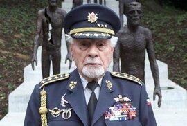 František Fajtl