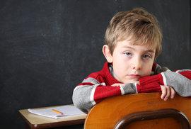 Očima libertariána: Máme školství podle pruské kadetky. Stát by do vzdělávání neměl…
