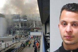 Terorista Abdeslam, organizátor pařížského útoku, dostal 20 let. Hlavní soud ho ale…