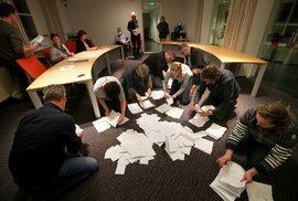 Nizozemci končí s referendy. Proč vzorová západní demokracie zavrhla experiment s…