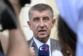 Ministr financí Andrej Babiš tuto středu na koaliční radě opět navrhne snížení daně z přidané hodnoty na čepované pivo.