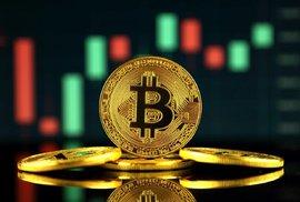Bitcoin je mrtvý, ať žije RScoin! Velká Británie zvažuje urychlené zavedení státní …