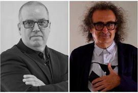 Výstava světoznámých umělců Eugena Lemaye a Yigala Ozeriho láká na unikátní…
