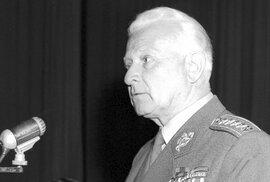 Deset mužů z Hradu: Ludvík Svoboda, agent sovětských tajných služeb a trojský kůň …