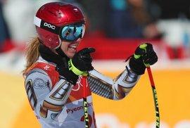 Podivuhodný olympijský příběh: Skoro všichni Češi šli na hokej s Kanadou, zatímco…