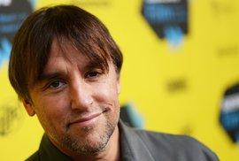 První zprávy o karlovarském festivalu: Mezi hosty zTexasu bude Richard Linklater,…