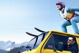 10 nejlepších filmů o olympiádě: Vraždící krasobruslařka i Brit, kterého málem…