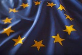 Velký průzkum ukázal, co obyvatele zemí Evropské unie trápí nejvíc. Uhodnete, koho…