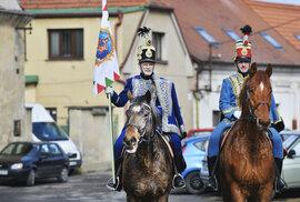 Před 170 lety vypukla v Pešti první maďarská revoluce. Otřásla habsburskou monarchií
