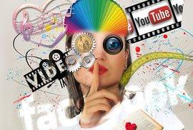 Historie virálních videí: Nakažlivá legrace z internetu