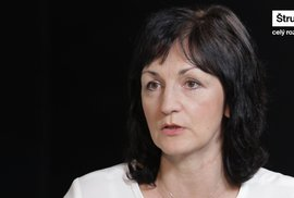 Pediatrička Cabrnochová: Povinné očkování je potřeba, za alergie ani autismus nemůže
