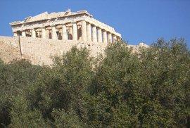 Kam Češi nejčastěji vyráží do Řecka? Na Krétu, nově si však zamilovali i Kos a …