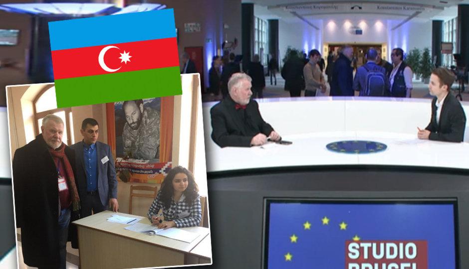 Zatykač na europoslance Štětinu: Nemůže vycestovat mimo EU