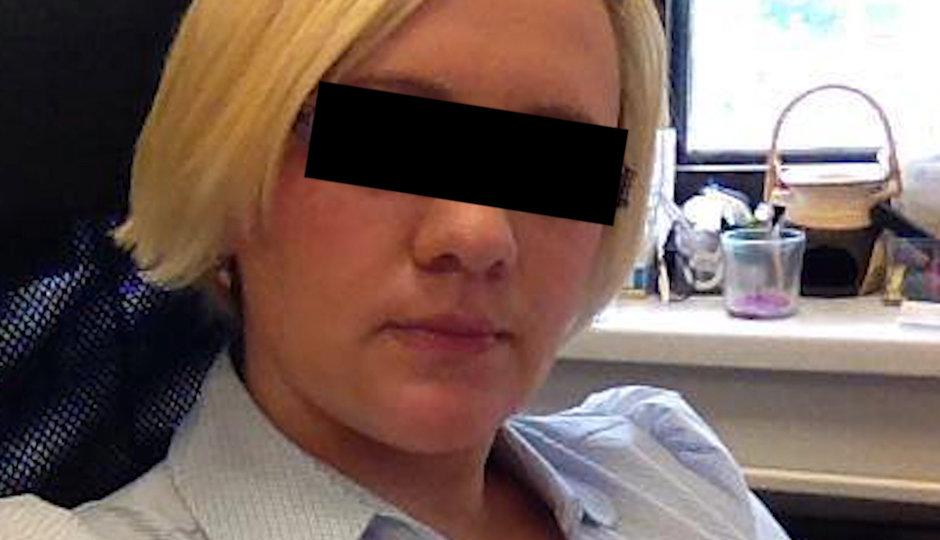 Lenka (†36) zemřela. Pobodaná česká turistka v Egyptě podlehla svým zraněním