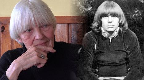 Druhá žena Jiřího Schelingera (†30): První manželka kvůli mně páchala sebevraždu!